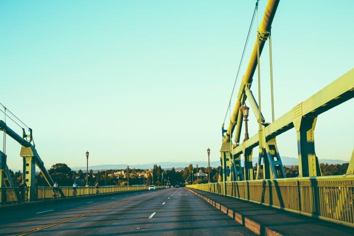 Portland_23