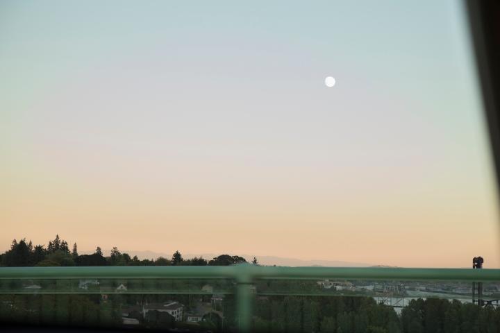 Portland_24