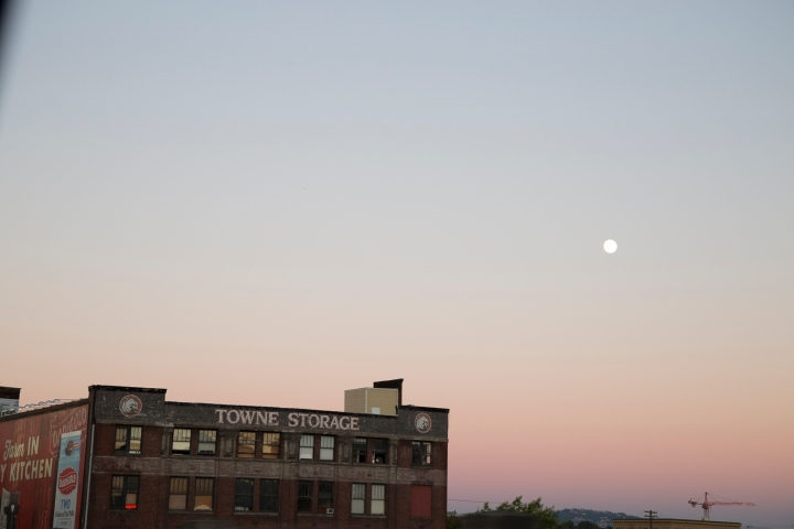 Portland_31