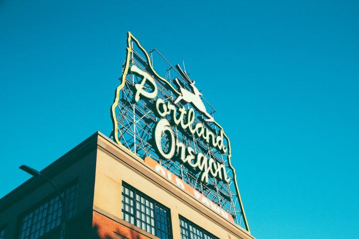 Portland_33