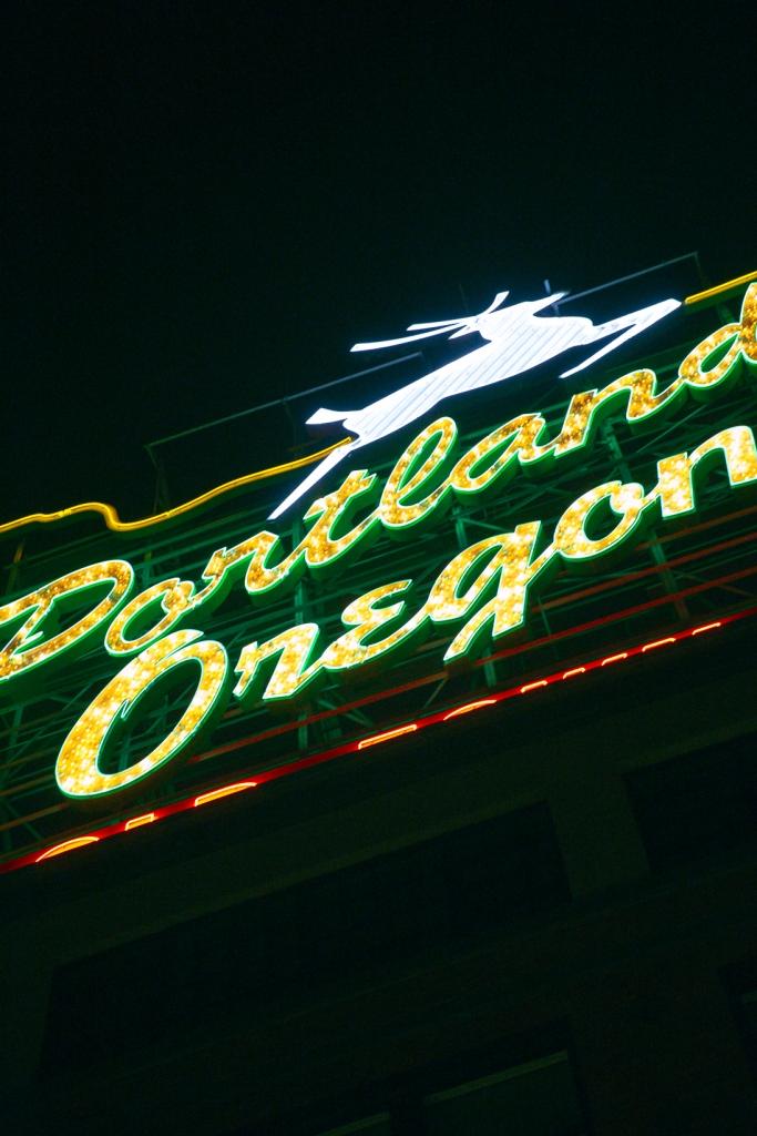 Portland_79