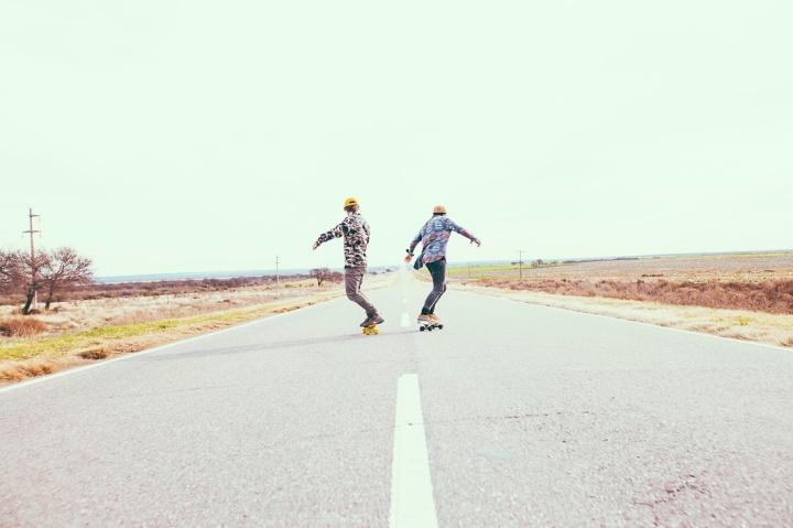 skate_ruta_13