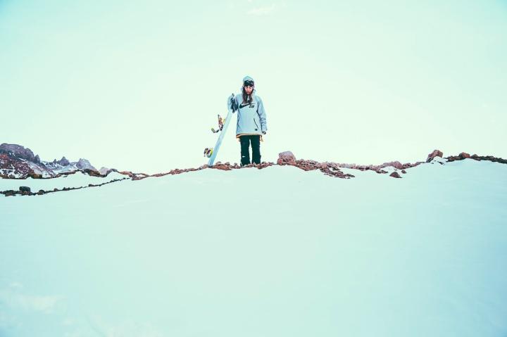 snow_min _7