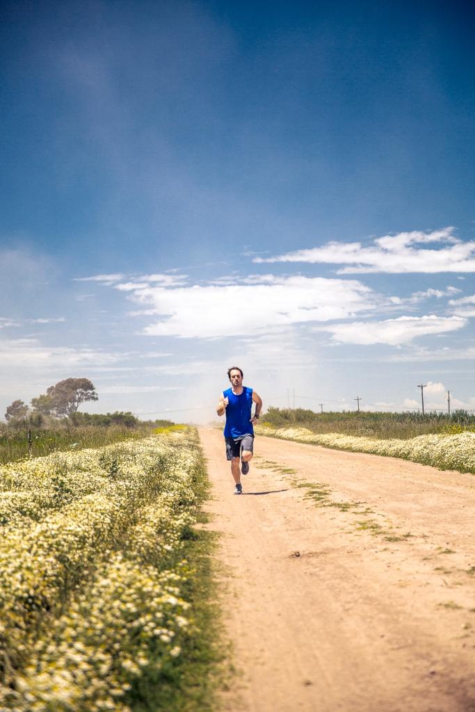 Trail Running _Scandinavian_1