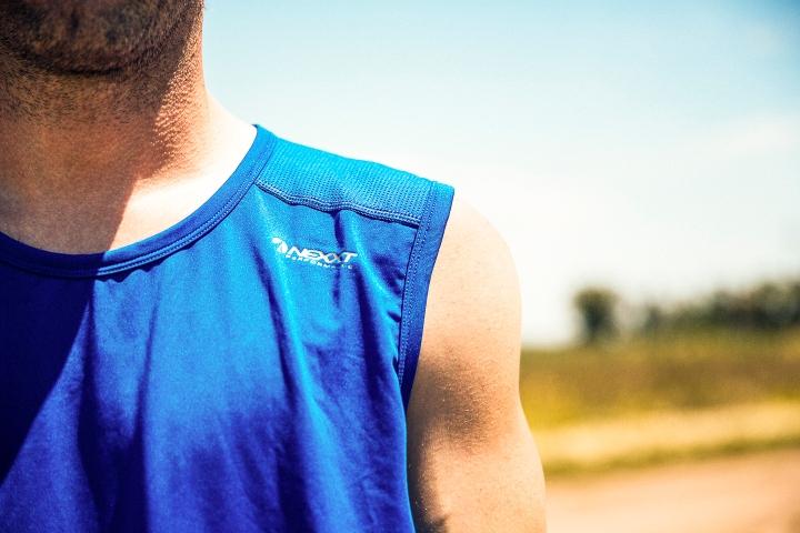 Trail Running _Scandinavian_2