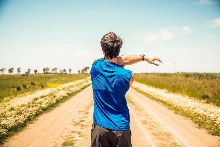 Trail Running _Scandinavian_3