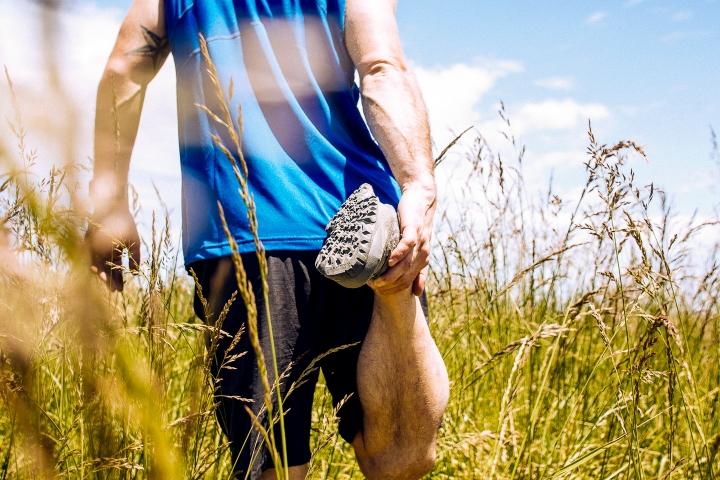Trail Running _Scandinavian_4
