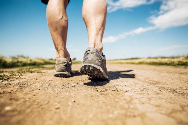 Trail Running _Scandinavian_5