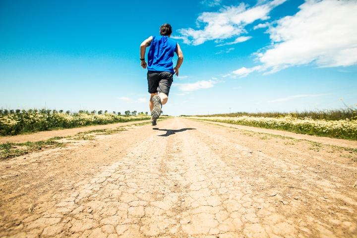 Trail Running _Scandinavian_8