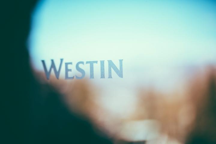 Westin_Snowmass