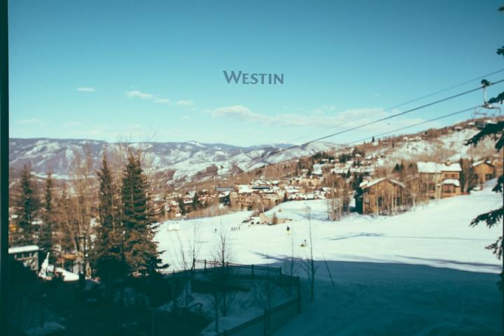 Westin_Snowmass_13