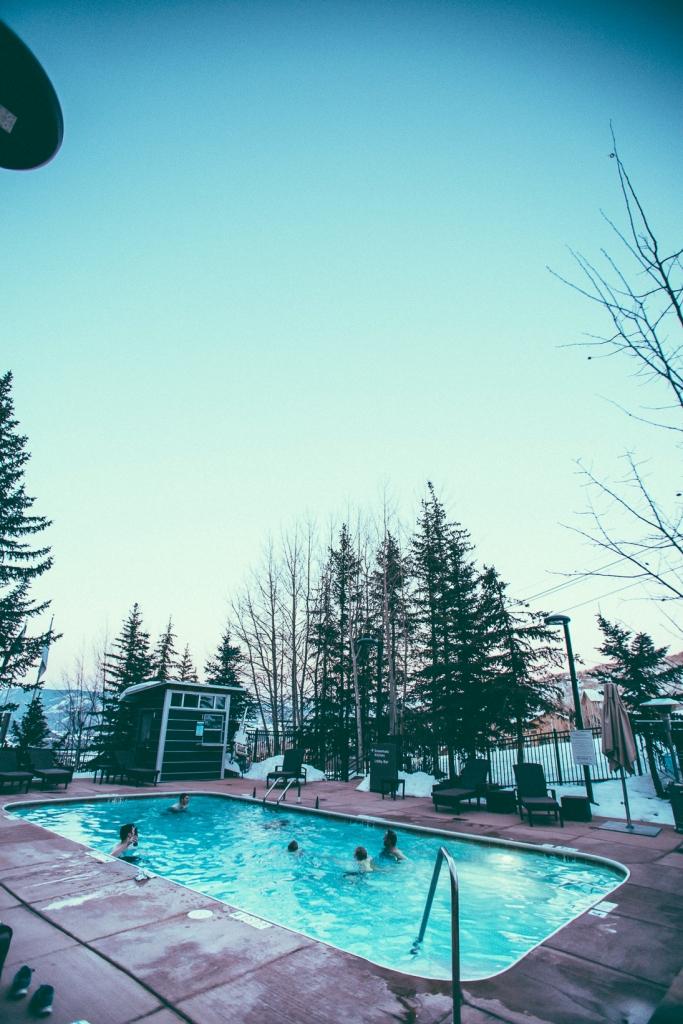 Westin_Snowmass_21