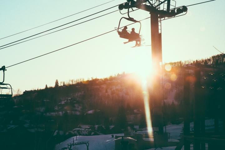 Westin_Snowmass_28