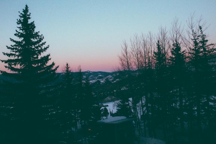 Westin_Snowmass_4