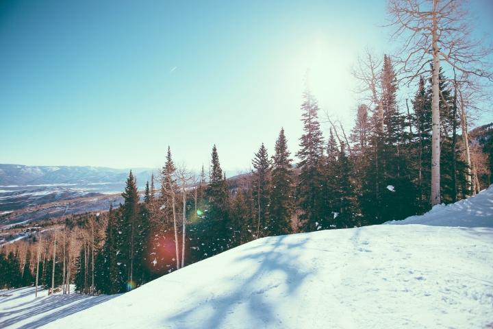 Westin_Snowmass_42