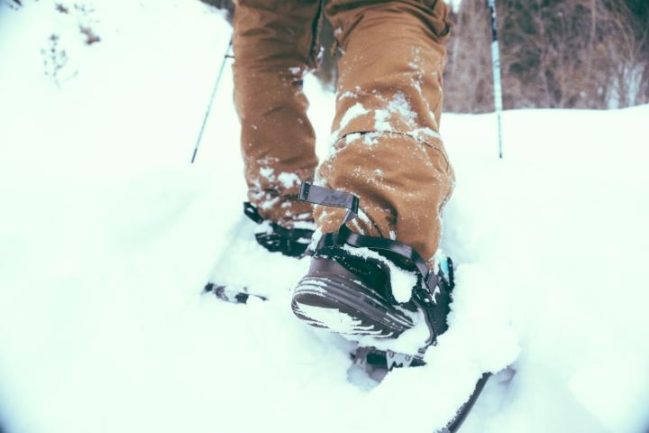 GreatCanyon_Yukon_39