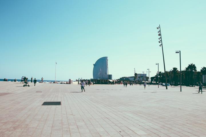 Barcelona _1
