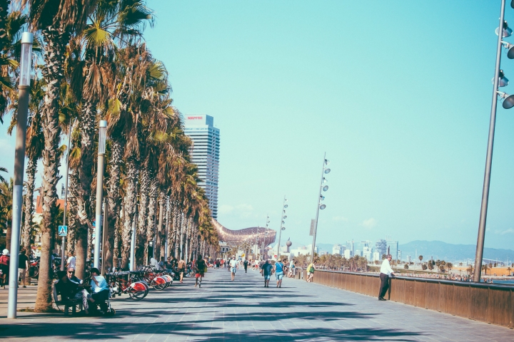 Barcelona _10