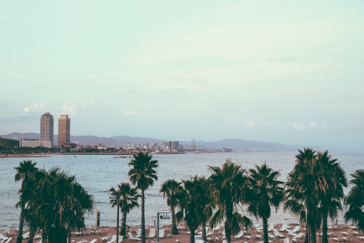 Barcelona _108