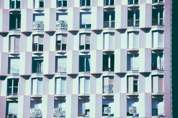 Barcelona _11