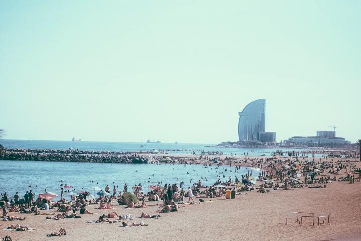 Barcelona _13