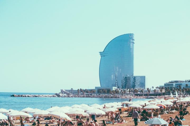 Barcelona _2