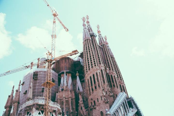 Barcelona _24
