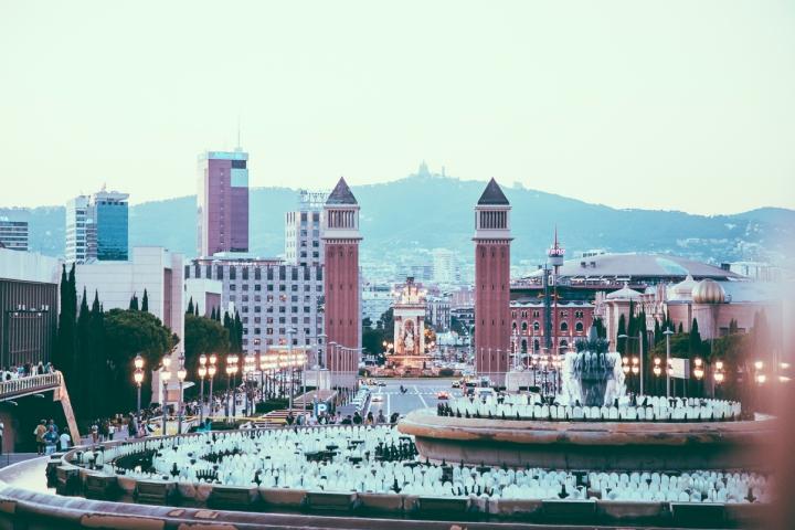 Barcelona _27