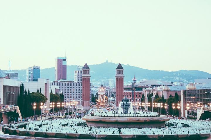 Barcelona _28