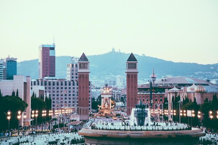 Barcelona _30
