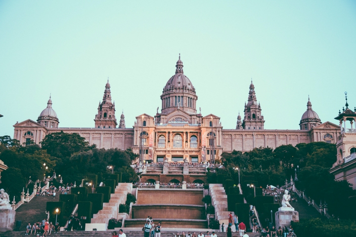 Barcelona _31