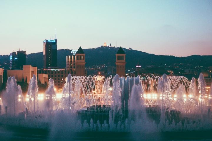 Barcelona _36