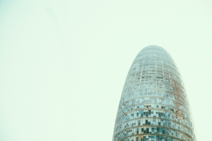 Barcelona _41