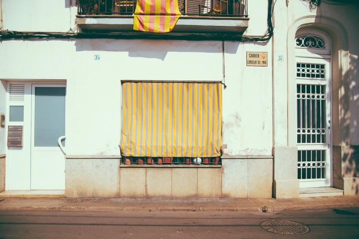 Barcelona _48