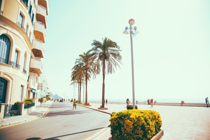 Barcelona _53