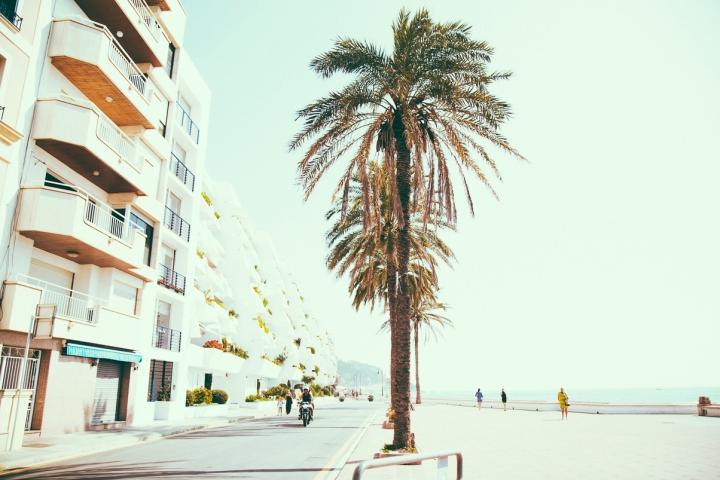 Barcelona _55