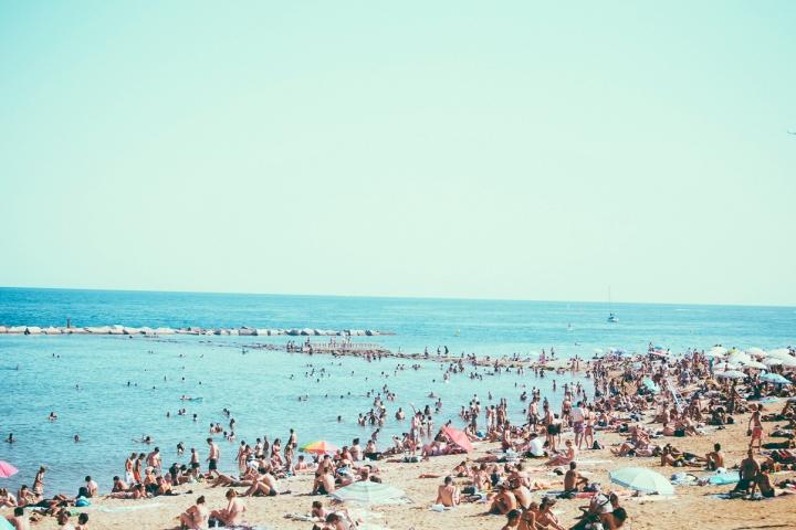 Barcelona _7