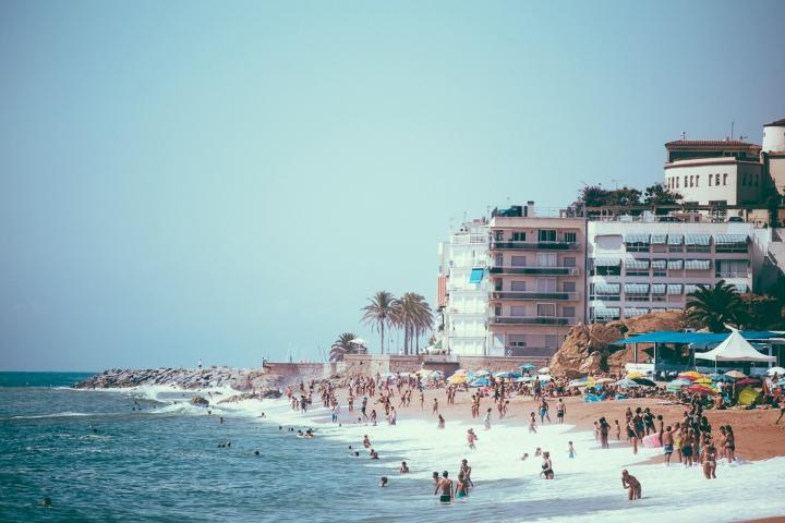 Barcelona _75
