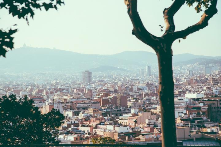 Barcelona _86