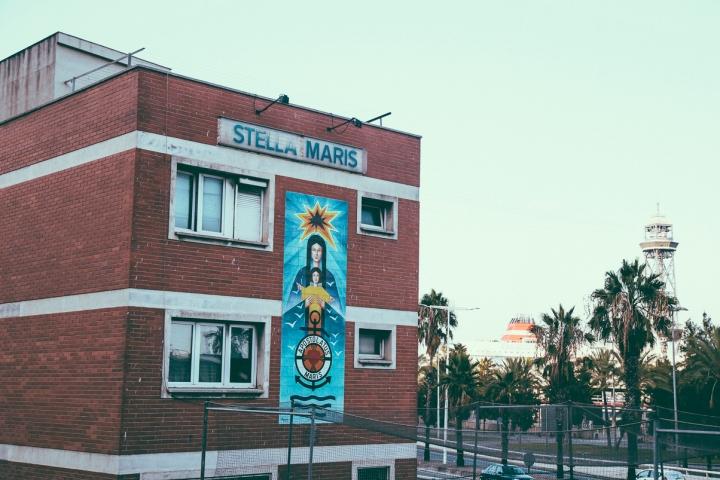 Barcelona _92