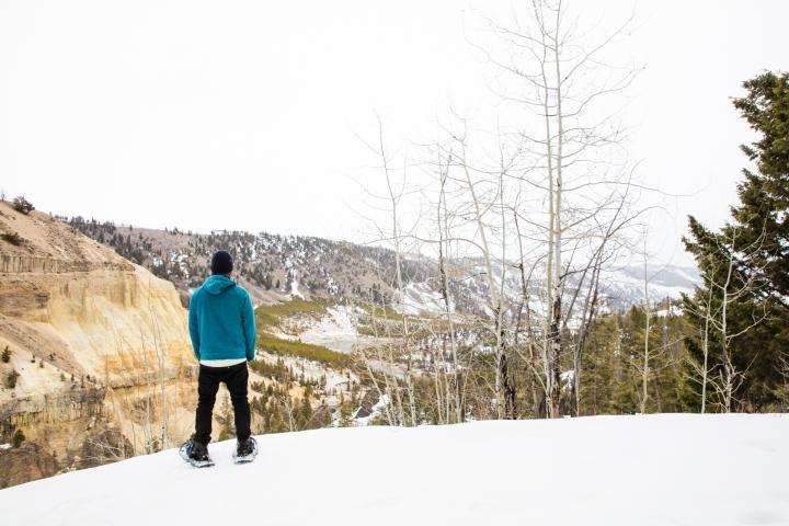 Yukon_Yellowstone _17