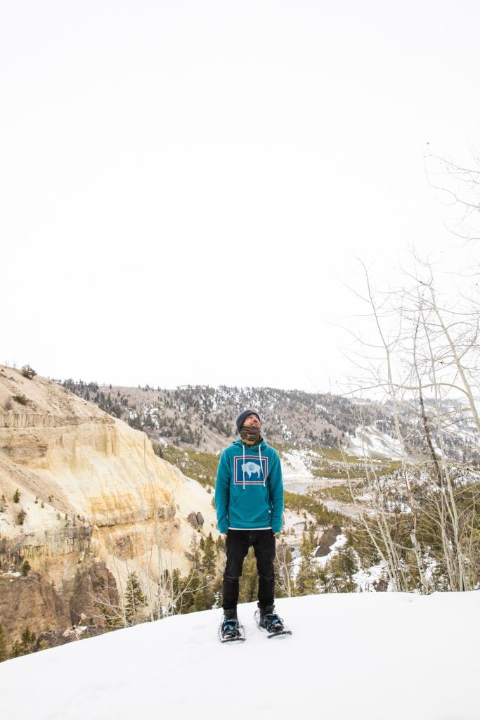 Yukon_Yellowstone _19