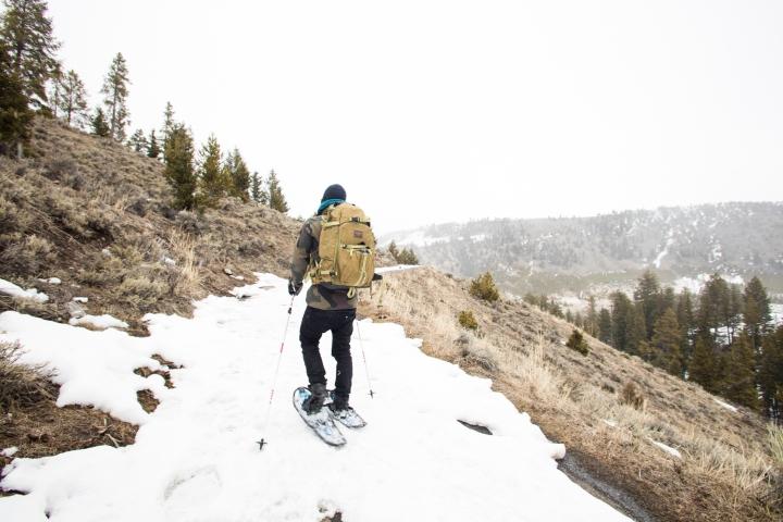 Yukon_Yellowstone _21
