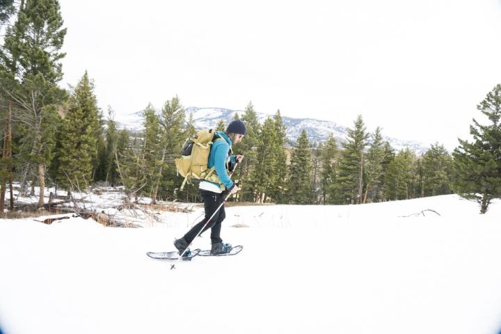 Yukon_Yellowstone _32