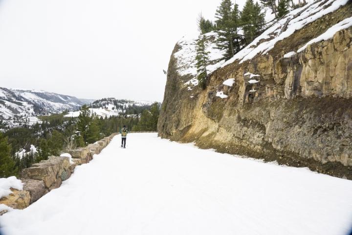 Yukon_Yellowstone _36