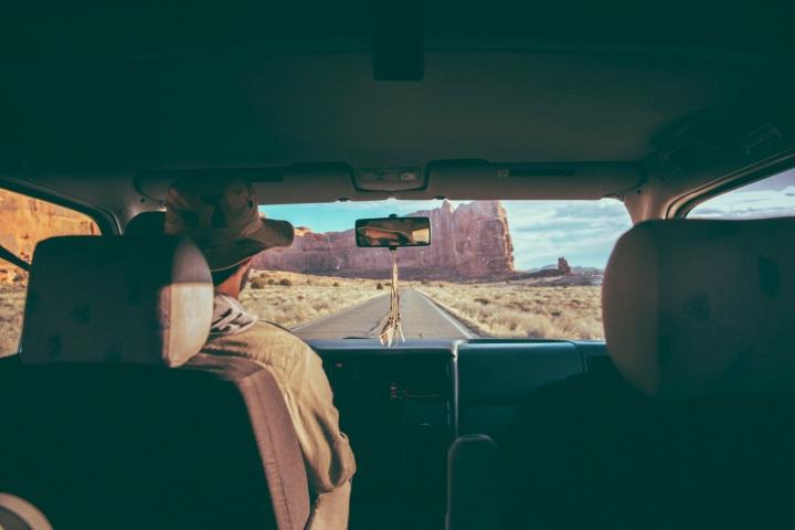 Moab2016_campervan