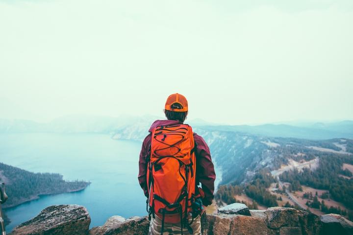 Crater Lake_13