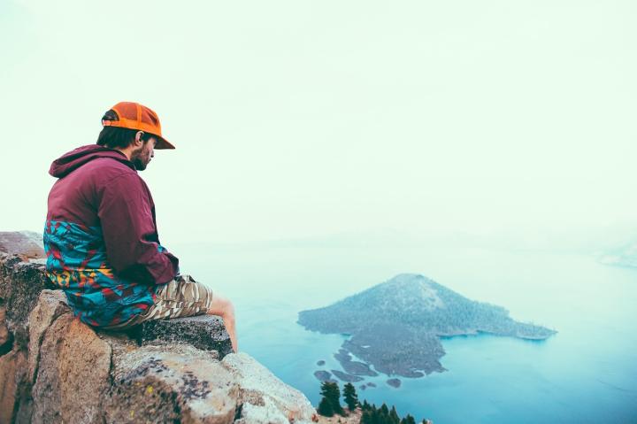 Crater Lake_14