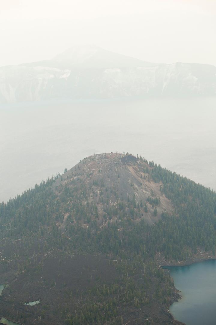 Crater Lake_19
