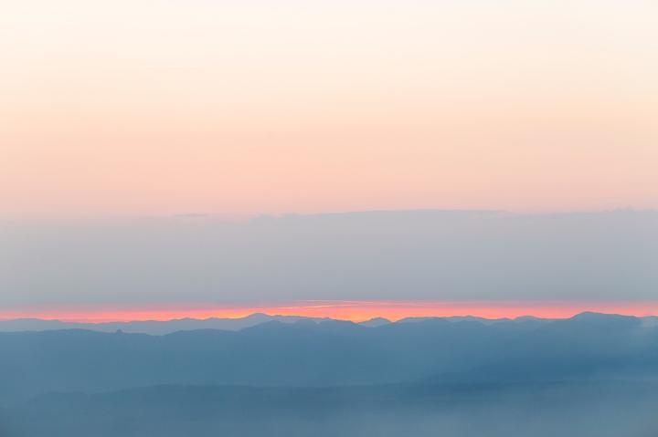 Crater Lake_22
